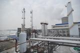 七台河吉伟清洁能源有限公司65万方/日焦炉煤气制LNG液化装置